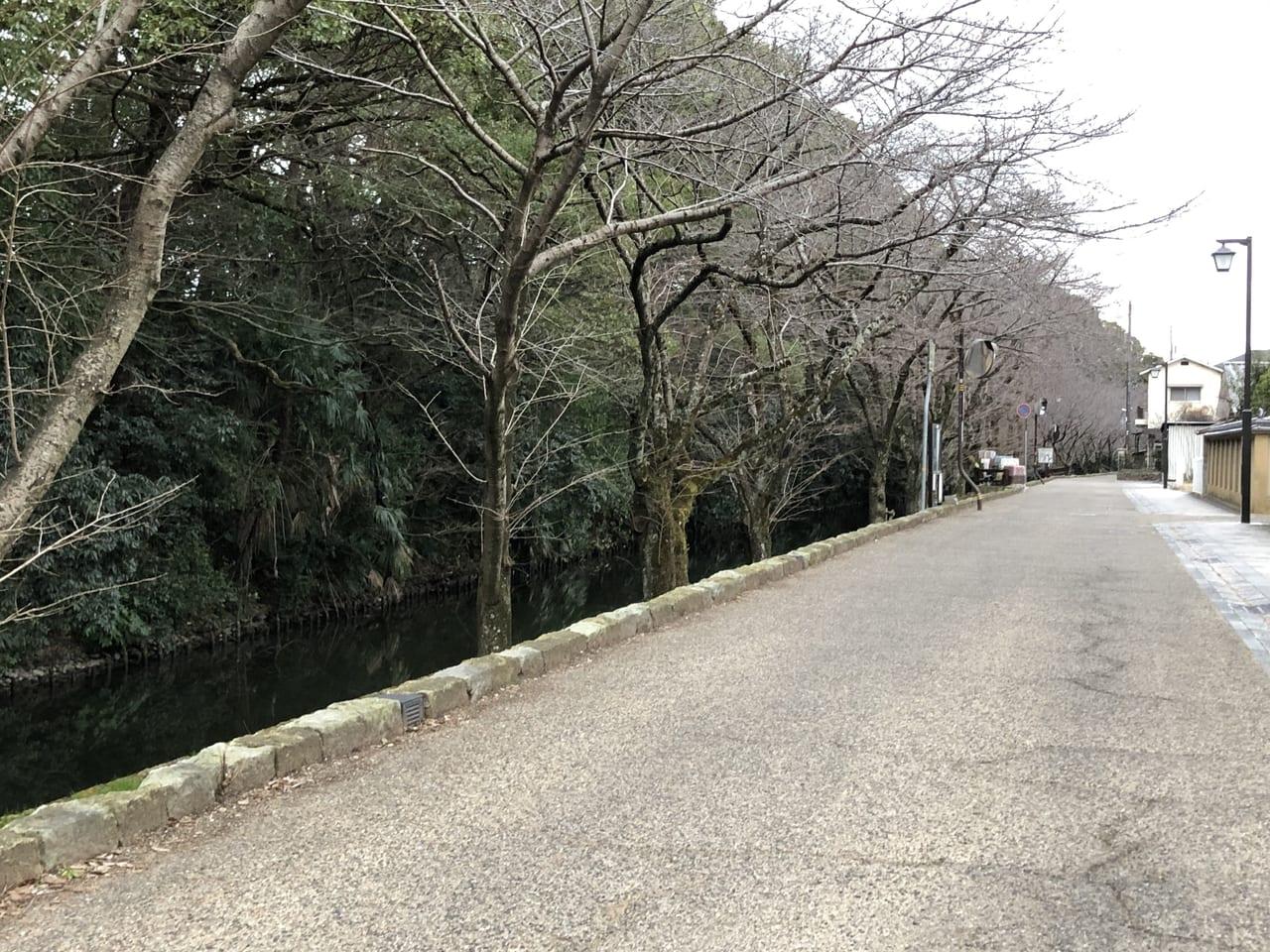2020年姫路おりょうり